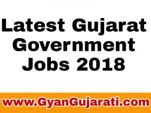 Ojas Maru Gujarat Jobs 2020 | MaruGujarat job 2020 | Ojas Maru Gujarat jobs 1